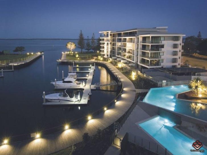 ID:3908038/323 Bayview Street, Runaway Bay 4216, QLD Villa Photo