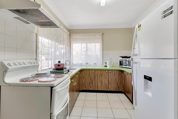 2/75 Margaret Street, Fairfield West 2165, NSW House Photo