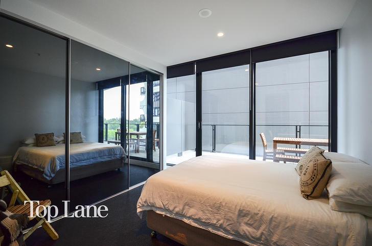 UNIT 908/50 Albert Road, South Melbourne 3205, VIC Apartment Photo