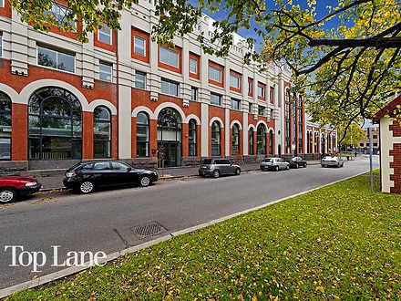 UNIT P05M/201 Powlett Street, East Melbourne 3002, VIC Unit Photo