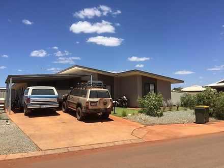 67 Homestead Ramble, Newman 6753, WA House Photo