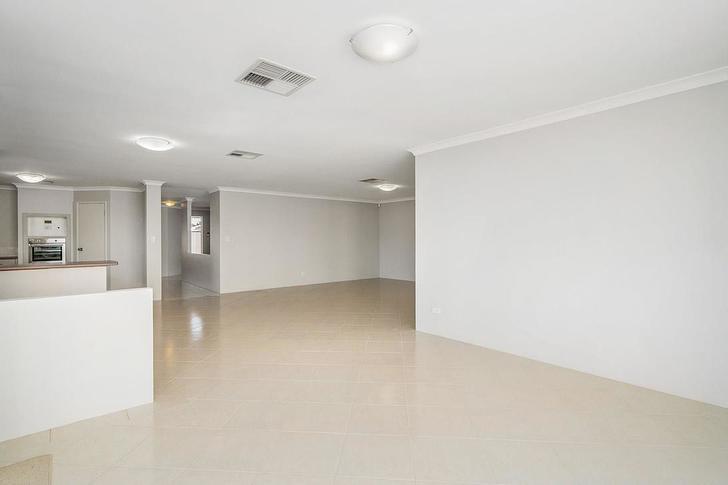 36A Hamersley Avenue, Morley 6062, WA House Photo
