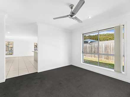 38 Saddleback Avenue, Redbank Plains 4301, QLD House Photo