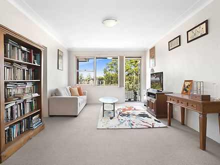 7/11-13 Longueville Road, Lane Cove 2066, NSW Unit Photo