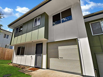5/26 Birch Street, Caloundra West 4551, QLD Townhouse Photo