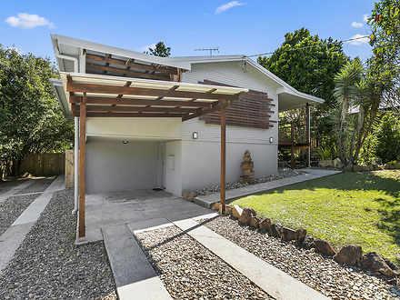 41 Myall Street, Cooroy 4563, QLD House Photo