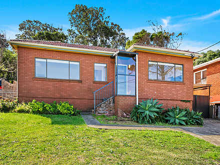 372 Northcliffe, Lake Heights 2502, NSW House Photo