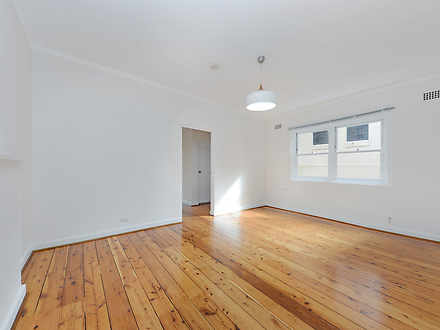 4/39 Dover Road, Rose Bay 2029, NSW Apartment Photo
