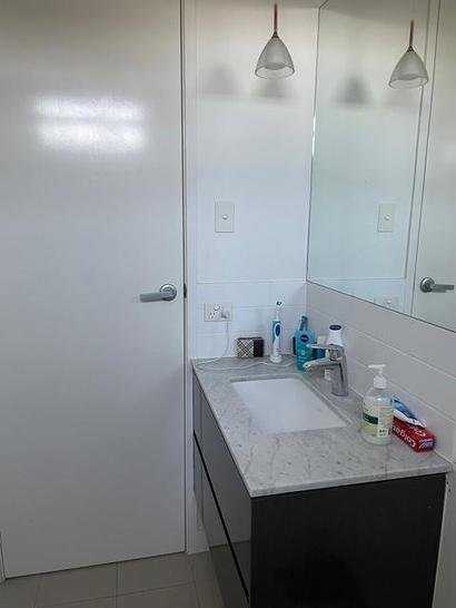1/89 Days Avenue, Yeronga 4104, QLD Townhouse Photo