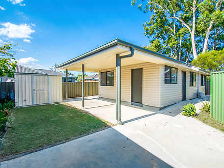5A Irene Street, South Penrith 2750, NSW House Photo