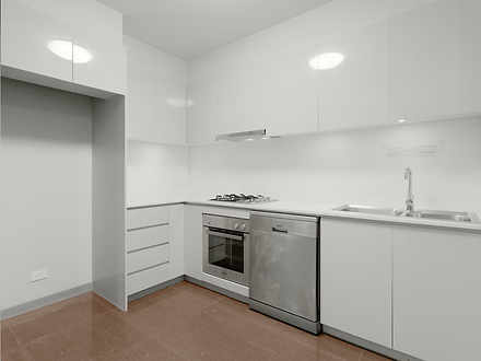 104/9 Morton Avenue, Carnegie 3163, VIC Apartment Photo