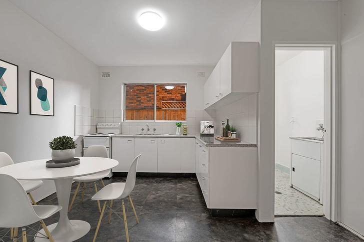 7/416 Marrickville Road, Marrickville 2204, NSW Apartment Photo
