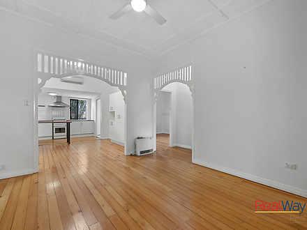 58 Anzac Avenue, Newtown 4350, QLD House Photo