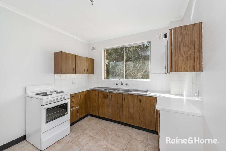 17/206 Pacific Highway, Greenwich 2065, NSW Apartment Photo