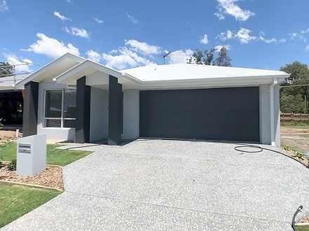 20 Seidler Street, Logan Reserve 4133, QLD House Photo