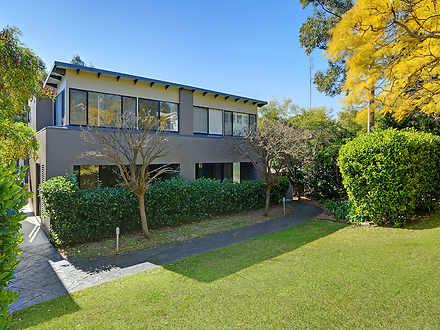 13/22-26 Nursery Street, Hornsby 2077, NSW Unit Photo