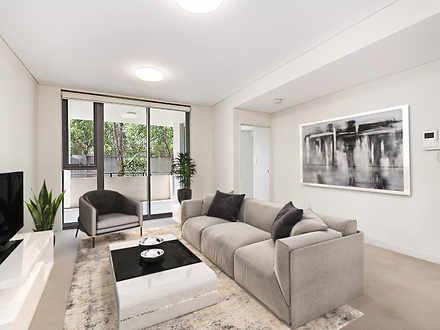 38/554-560 Mowbray Road, Lane Cove 2066, NSW Apartment Photo
