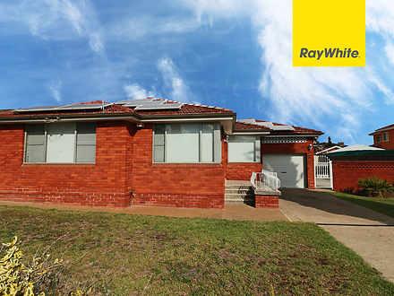 28 Bronsdon Street, Smithfield 2164, NSW House Photo