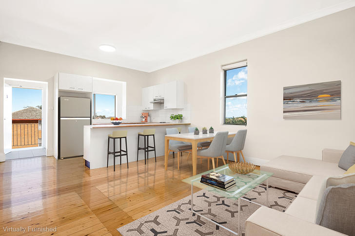5/76-78 St Pauls Street, Randwick 2031, NSW Apartment Photo