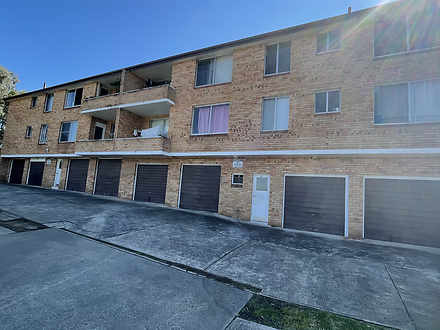8/10 Maple Street, Cabramatta 2166, NSW Unit Photo