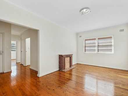 1/7 Macarthur Avenue, Crows Nest 2065, NSW Unit Photo