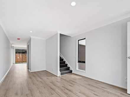 4 Daydream Place, Wollert 3750, VIC Townhouse Photo