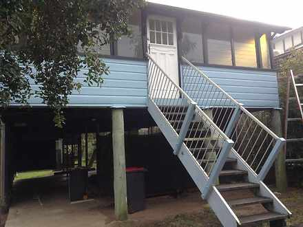 38 Junction Terrace, Annerley 4103, QLD House Photo