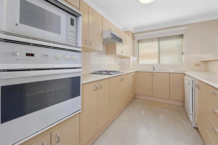 40/1-9 Yardley Avenue, Waitara 2077, NSW Unit Photo