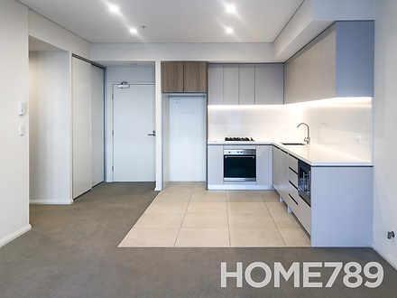 507/7 Village Place, Kirrawee 2232, NSW Apartment Photo