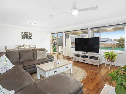 106 Miranda Road, Miranda 2228, NSW House Photo