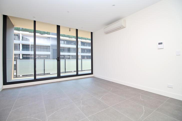 J515/2 Morton Street, Parramatta 2150, NSW Apartment Photo