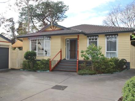 2/9 Sunbeam Avenue, Ringwood East 3135, VIC House Photo