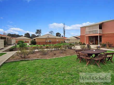 49/80 Queen Elizabeth Drive, Armidale 2350, NSW Apartment Photo