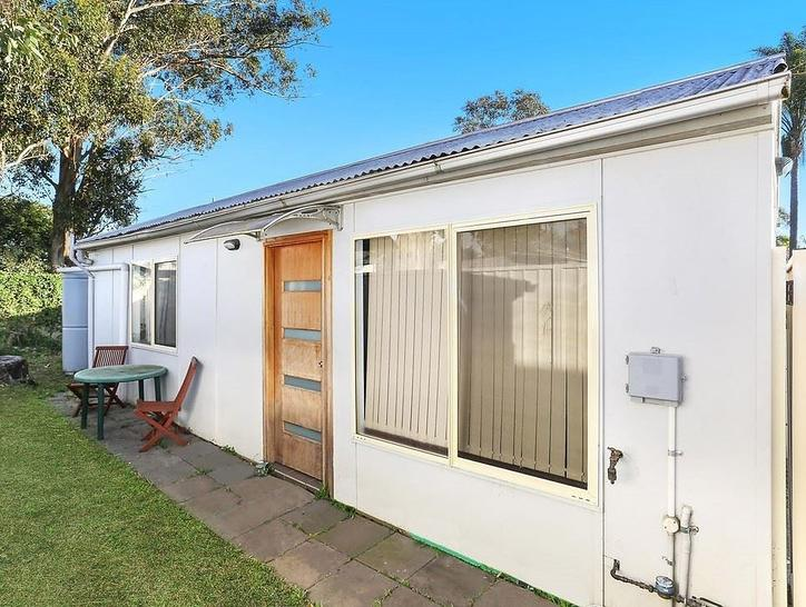 114A Stephen Street, Blacktown 2148, NSW Flat Photo