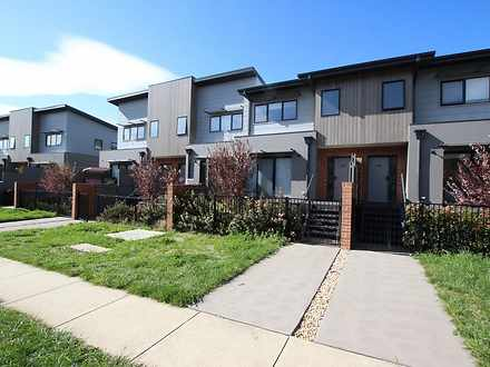 77114 Thynne Street, Bruce 2617, ACT Townhouse Photo