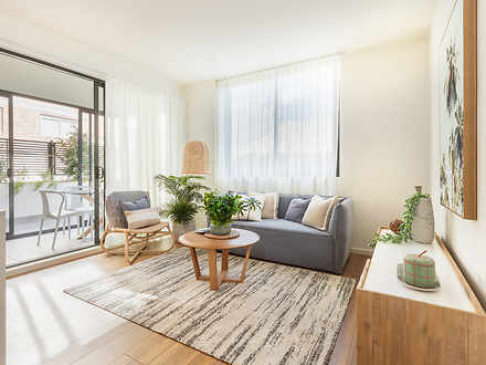 G04/1562 Canterbury Road, Punchbowl 2196, NSW Apartment Photo