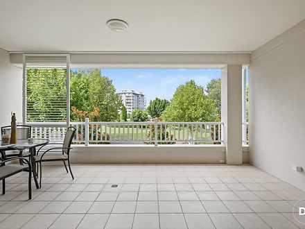 23/28 Village Drive, Breakfast Point 2137, NSW Apartment Photo