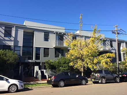 6/161 Queen Street, Beaconsfield 2015, NSW Townhouse Photo
