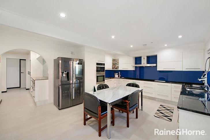 8A Bridgnorth Street, Carindale 4152, QLD House Photo
