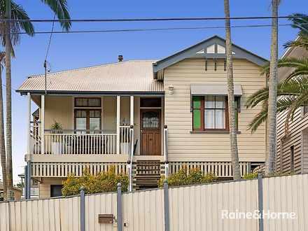 44 Macrosssan Street, Norman Park 4170, QLD House Photo