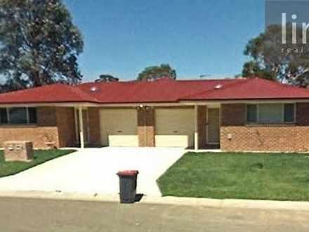 1/3 Tambo Court, Thurgoona 2640, NSW Townhouse Photo