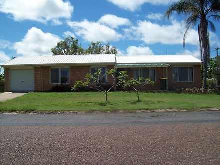 26 Fairway Drive, Urraween 4655, QLD House Photo