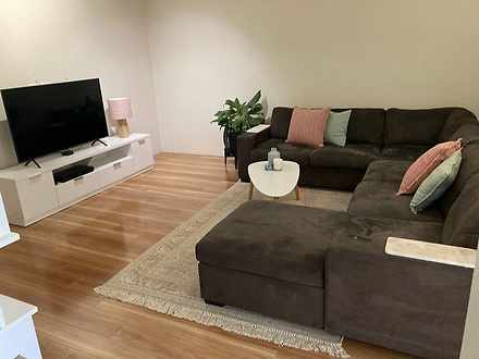 2/10-12 Sutton Avenue, Long Jetty 2261, NSW Unit Photo