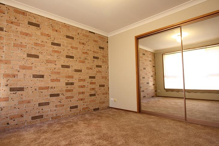 4/3 Miner Place, Ingleburn 2565, NSW House Photo