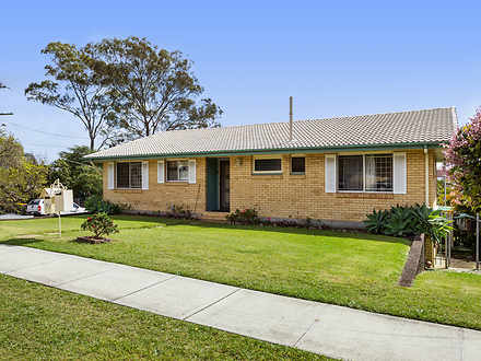 90 Niven Street, Stafford Heights 4053, QLD House Photo