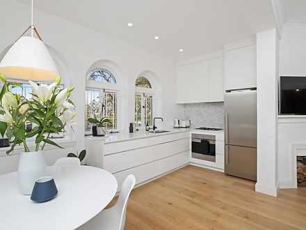 2/1 Elanora Street, Rose Bay 2029, NSW Apartment Photo