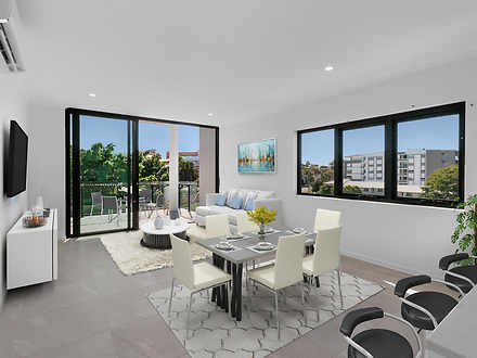33/509-511 Rode Road, Chermside 4032, QLD House Photo