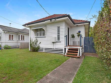 14 Pansy Street, Wynnum 4178, QLD House Photo