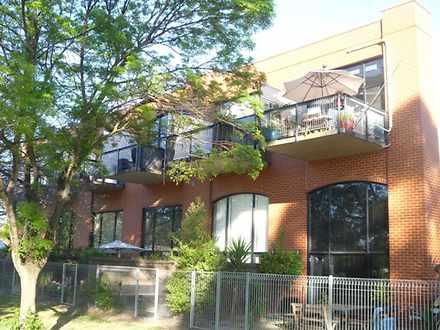 24/52A Henry Street, Stepney 5069, SA Townhouse Photo