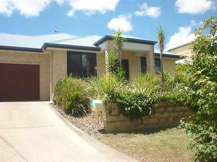 8 Wingate Court, Varsity Lakes 4227, QLD House Photo